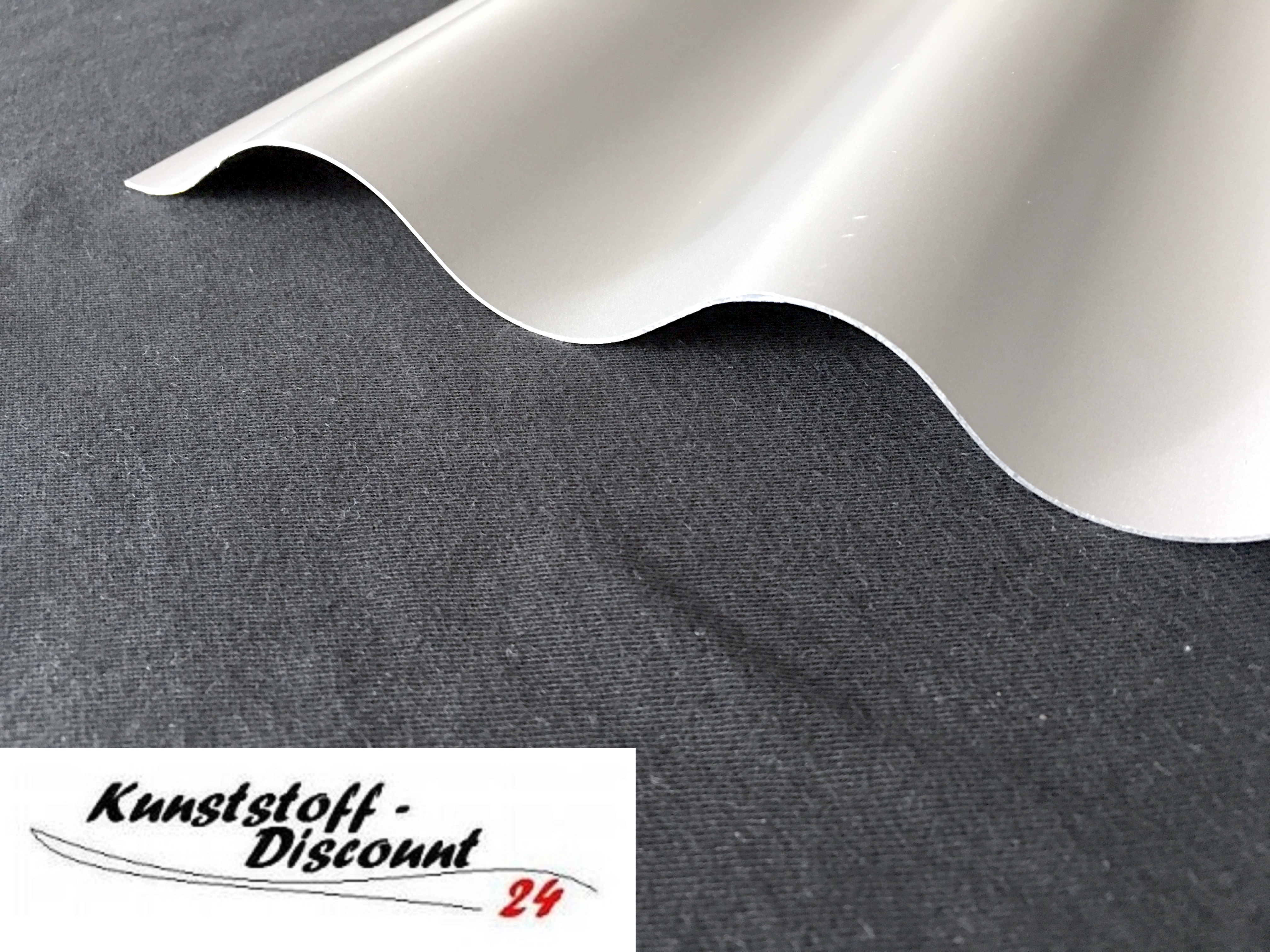 kunststoff wellblech wellblech plastik messing kunststoff schneiden aus kaufen wellblech. Black Bedroom Furniture Sets. Home Design Ideas